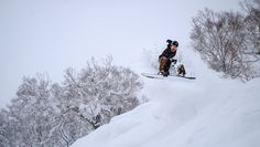 Japan has so many resorts in Japan but the best resort and snow conditions are found in northern Japan and offering an overwhelming amount of choice. You can investigate the mountains of Japan and to discover the Japan Ski resorts to suit your necessities.
