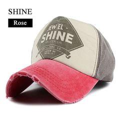 GOOD Quality Golf cap for men and women Gorras Snapback Caps Baseball Caps  Casquette hat Sports efa9d405c7c7