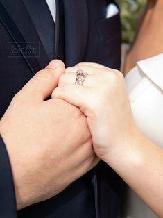 Wedding Rings, Photography, Jewelry, Fashion, Moda, Photograph, Jewlery, Jewerly, Fashion Styles