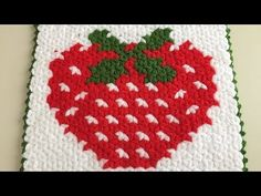 Blanket, Youtube, Decor, Game, Amigurumi, Decoration, Blankets, Decorating, Cover