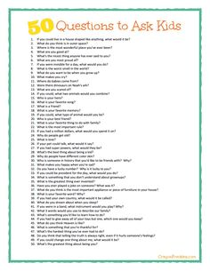 """Get to know you"" question ideas for kiddos / Writing Tasks More"