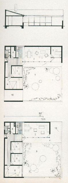 marcos franchini arquiteto house 3e30 Projects some greats