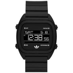 Reloj Adidas ADH2726