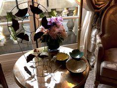 Bols Beatriz Trepat / Maison parisienne