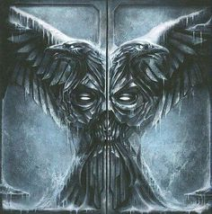 2009 album from the Norwegian Black Metal heads, one of the most important bands…
