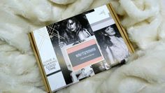 Styletone box december
