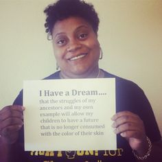 I Have a Dream. Proud to be a part of, inspired by the sharing and empowered towards the opportunity! My Ancestors, I Have A Dream, Change Is Good, Social Work, Helping Others, Opportunity, Inspired