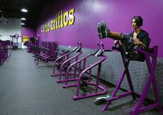 The Great Recession made Las Vegas health clubs sweat along with other businesses. But the sector is pumped for a rebound. Several health club companies have clubs planned or in construction — signs that the market can grow.