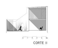 Gallery - PCF House / Pérez Cepeda, Francesconi - 19
