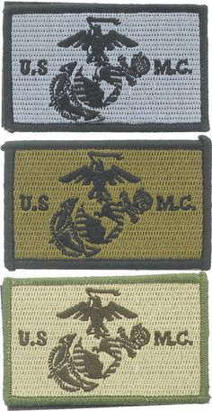 United States Army 3rd Army Insignia Patch  76994b5d418