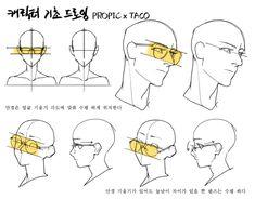 Human Anatomy Drawing, Drawing Body Poses, Body Reference Drawing, Anatomy Art, Anatomy Reference, Art Reference Poses, Drawing Tips, Digital Painting Tutorials, Digital Art Tutorial