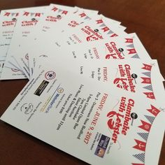 Clambake tickets are here!  Get yours today and join us at the 23rd Annual Clambake with Lobster on Friday June 9th!  Get your tickets at unitedwayofgnb.org or 508-994-9625  Thank you to our Admiral Sponsor Webster Bank and our Captain Sponsors Brewster Ambulance And South Coast Towing!  #seeyoujune9 #clambake #tickets #lobster #clams #newbedford #pier3 #sponsors #livemusic #silentauction #bestnight #unitedway #friday #june #event #fun #friends #goodcause