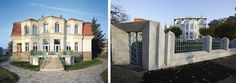CZECH CUBISM in Architecture and Design - AHO