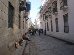 Old Havana Wish You Are Here, Havana, Hearts