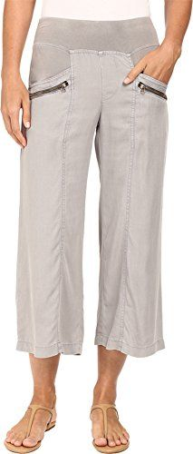 Women's Night Out Pants