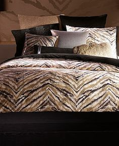 hunting for a new comforter. Duvet Covers - Macy's