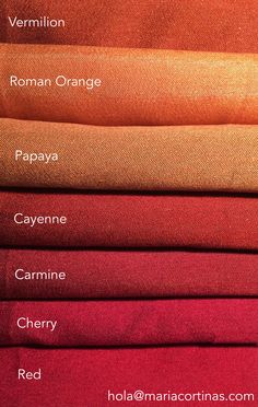 Colour Combinations Fashion, Color Combinations For Clothes, Color Combos, Color Mixing Chart, Color Plan, Fashion Vocabulary, Colour Pallette, Color Psychology, Colour Board