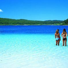 Perth West Coast Australia Tours - One Stop Adventures
