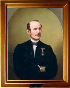 Balassa János Sebészeti Alapítvány | I. Sz. Sebészeti Klinika