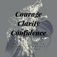 A Six Week Journey From Anxiety, Frustration And Feeling A Tad Underwhelmed To Unleashing Your Courage, Gaining Clarity Of Purpose And Oozing Confidence To Get Whatever The Hell You Want Through Mindset, Movement And Magic.