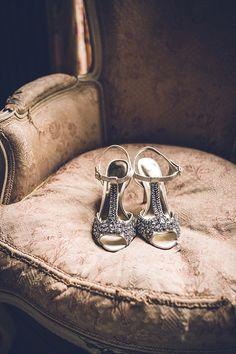Dune-embellished-wedding-shoes.jpg 600×900 pixels