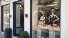 Corfu, Designer, Greek, Boutique, Photo And Video, Shopping, Instagram, Fashion, Moda