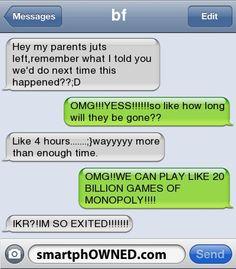 MONOPOLY!!!!!