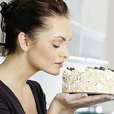 Dieta anti ansiedad