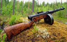 Suomi KP--31 [999x628]