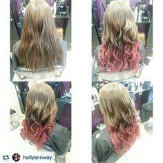 Stylists, Dreadlocks, Long Hair Styles, Toronto, Beauty, Space, Instagram, Floor Space, Cosmetology