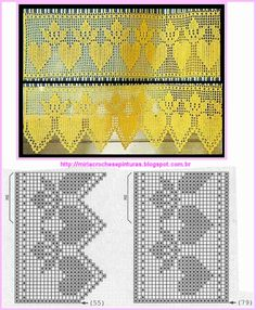 barrados+de+crochê+11.jpg (1142×1387)
