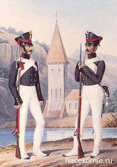 Numéro Guerres Napoléoniennes 15 rangées 2e régiment de pionnier dans la bataille, 1812