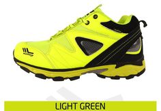 Koling Mens Athlectic Running Trekking Hiking Shoes Sneakers Size:7~10(For sale) #Koling #HikingTrail