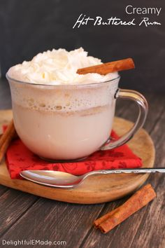 crock pot drinks photos apple pie hot toddy see more caramel apple hot ...