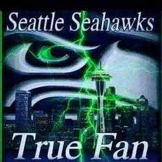 Seahawks fan Yes I am! Seahawks Memes, Seahawks Gear, Seahawks Fans, Seahawks Football, Nfl Football Teams, Best Football Team, Football Memes, Sports Teams, Football Stuff