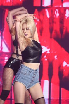 perving on female kpop : Photo