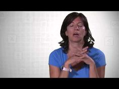 Students' persistence (or lack thereof) when faced with Rich Tasks. Great research and discussion of what to do about this. Jo Boaler, Stanford University, How to Learn Math Online Math Courses, Learn Math Online, Geometry Practice, Fun Math Games, Math Help, Math Practices, Stanford University, Growth Mindset, Fixed Mindset