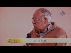 Ultimos Tiempos Padre Juan Rivas - YouTube