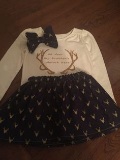 Oh deer my brothers almost here https://m.facebook.com/Lulabelle-boutique-1057325454289295/?ref=bookmarks
