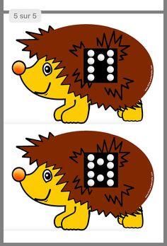 Tweety, Hedgehog, Pikachu, Charlie Brown, Teaching, Prints, Animals, Blog, Fictional Characters