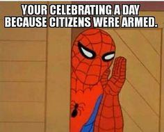 Funny memes Figure it out. Memes Humor, Funny Memes, Hilarious, Bioshock, Vacation Meme, Super Memes, Pseudo Science, Travel Humor, Funny Travel
