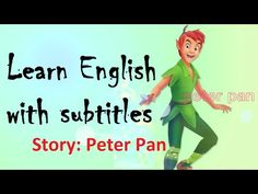 Learn English Listening Skills - How to understand native English speakers - Short Story 04 Improve Vocabulary, English Vocabulary, English Grammar, English Language, Improve English, English Teachers, Listening Skills, Learning English, Swan Lake