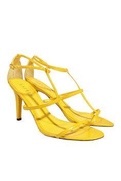 #LAURENRalphLauren #shoes #sandalette #desinger #fashion #onlineshop #mymint #onlineshop #vintage #secondhand