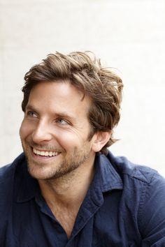 Bradley Cooper orgh