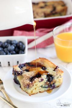 16 Breakfast Casseroles for Happy Holiday Mornings – Community Table