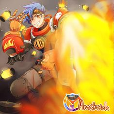 ang Bang on Instagra Moba Legends, Anime Art, Boboiboy Anime, Mobile Legend Wallpaper, King Of Fighters, Mobile Game, Best Couple, Bang Bang, Godzilla
