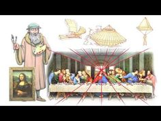Renaissance Art: Introduction ~ Entertaining 10 minute video by Kahn Academy.