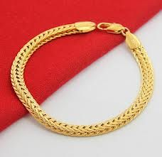 109 Best Men S Bracelets Images Mens Gold Bracelets Jewelry Jewels