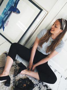 Emma Martiny