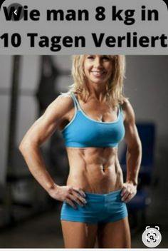 #abnehmen #gewicht #fitness #diät #gesundheit #blogalong #diät #gewichtsverlust #abnehmen #gesundheit #abspecken #diätplan #weightloss Weight Loss Meals, Diet Plans To Lose Weight, Weight Loss Smoothies, Fast Weight Loss, Ways To Lose Weight, Healthy Weight Loss, Weight Loss Tips, Ga In, Gewichtsverlust Motivation